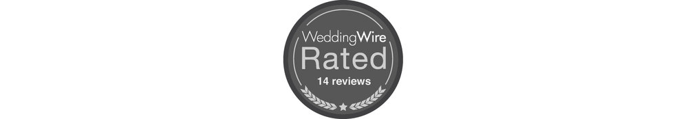 Reviews of Joey Rudd Photography Ottawa Wedding Photographer