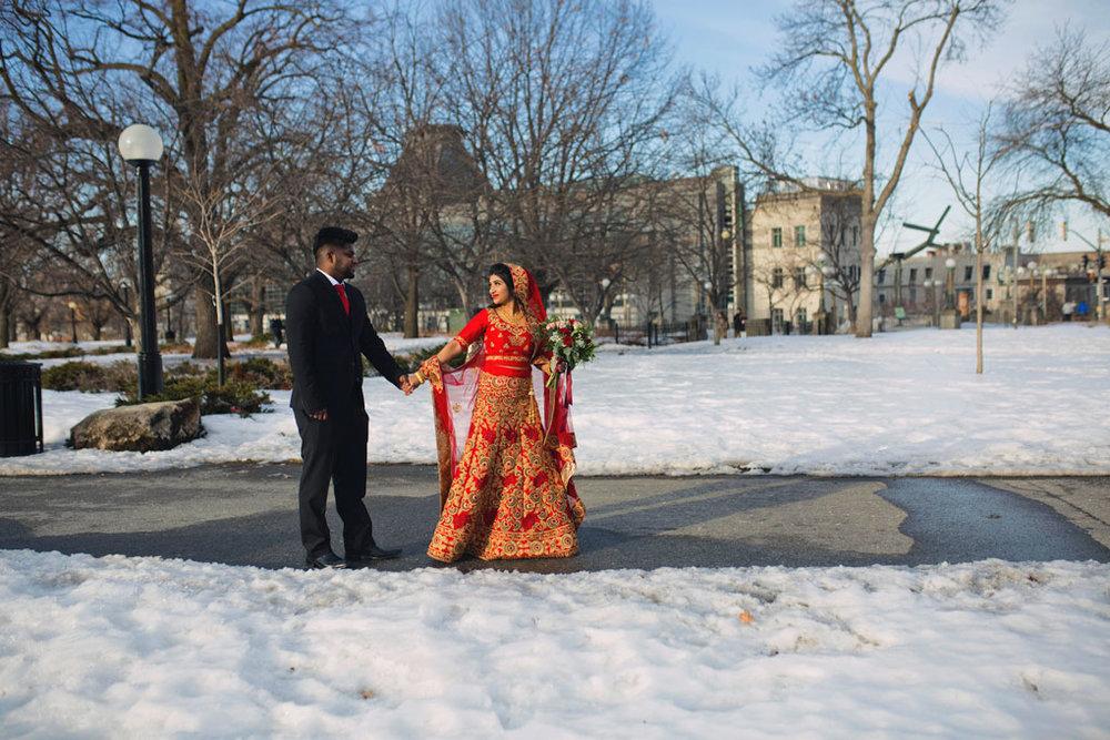 2018_02_24---Falana-&-Rajeeth-007.jpg
