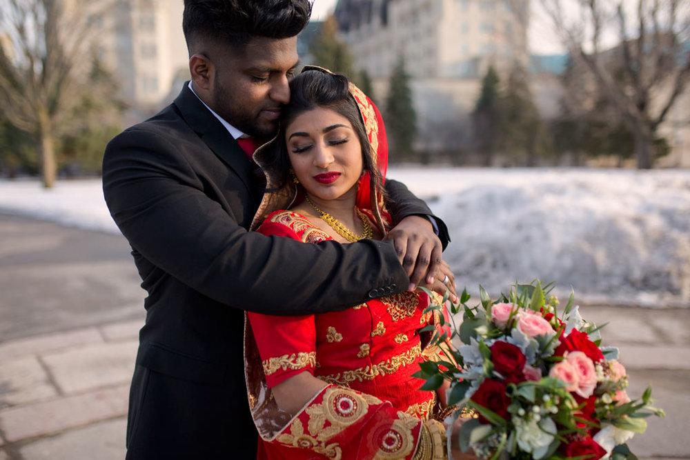 2018_02_24---Falana-&-Rajeeth-021.jpg