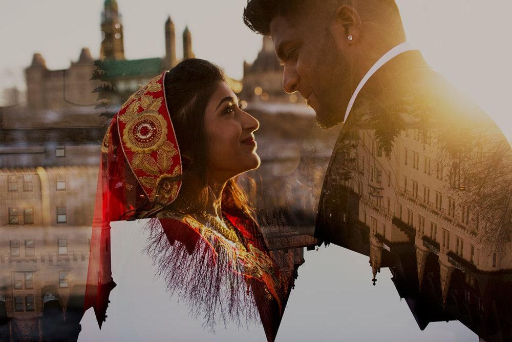2018_02_24---Falana-&-Rajeeth-056.jpg