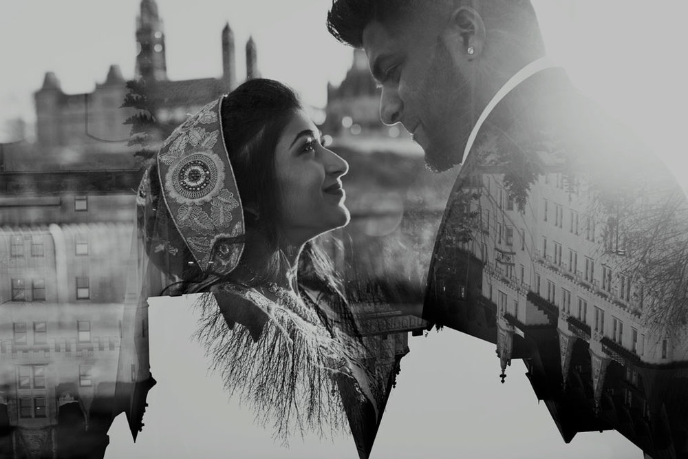 2018_02_24---Falana-&-Rajeeth-057.jpg