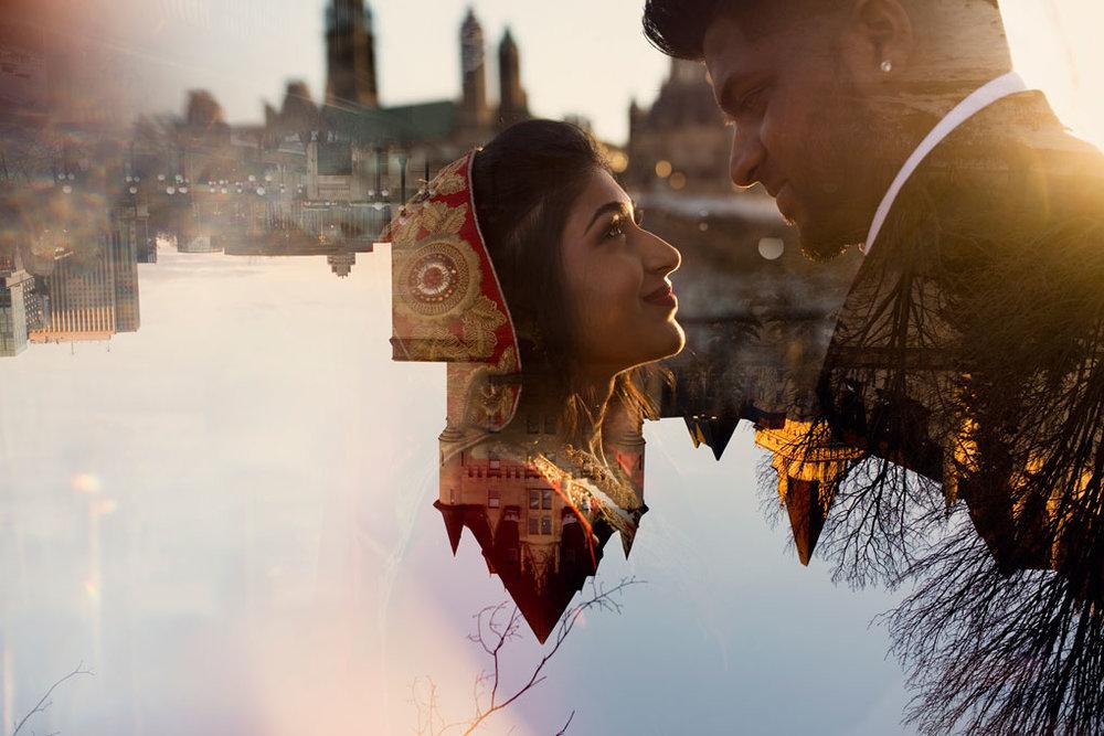 2018_02_24---Falana-&-Rajeeth-060.jpg