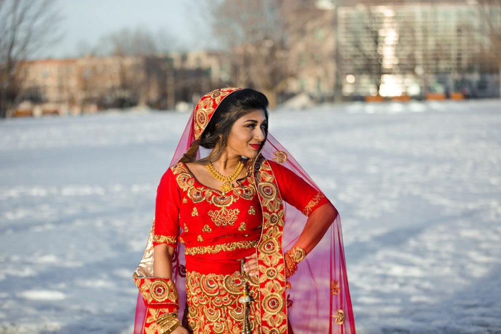 2018_02_24---Falana-&-Rajeeth-065.jpg