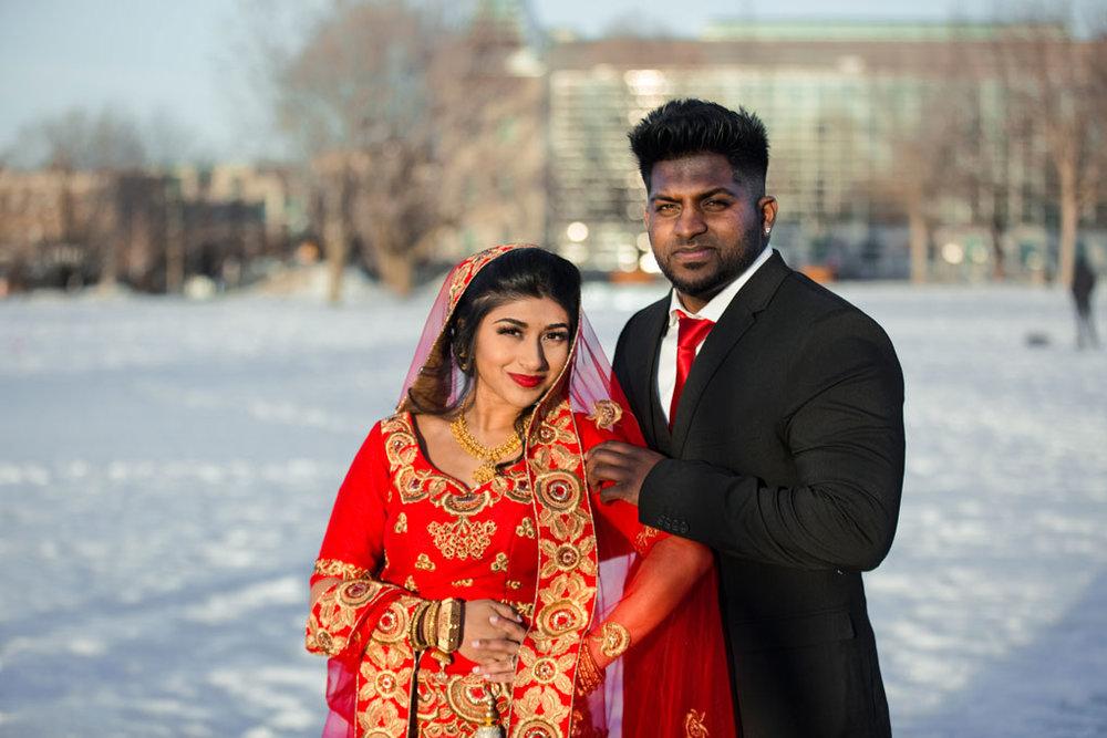 2018_02_24---Falana-&-Rajeeth-066.jpg