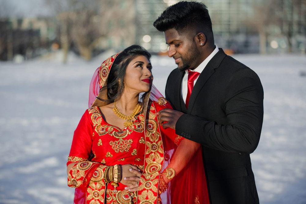 2018_02_24---Falana-&-Rajeeth-067.jpg