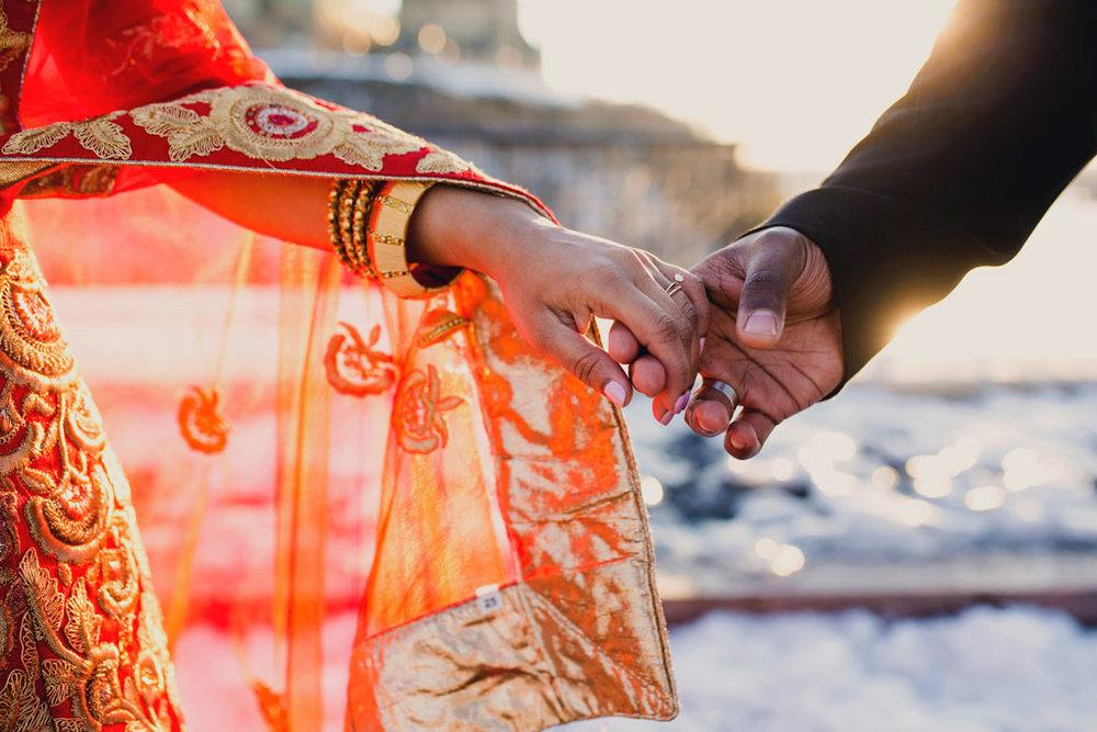 2018_02_24---Falana-&-Rajeeth-085.jpg