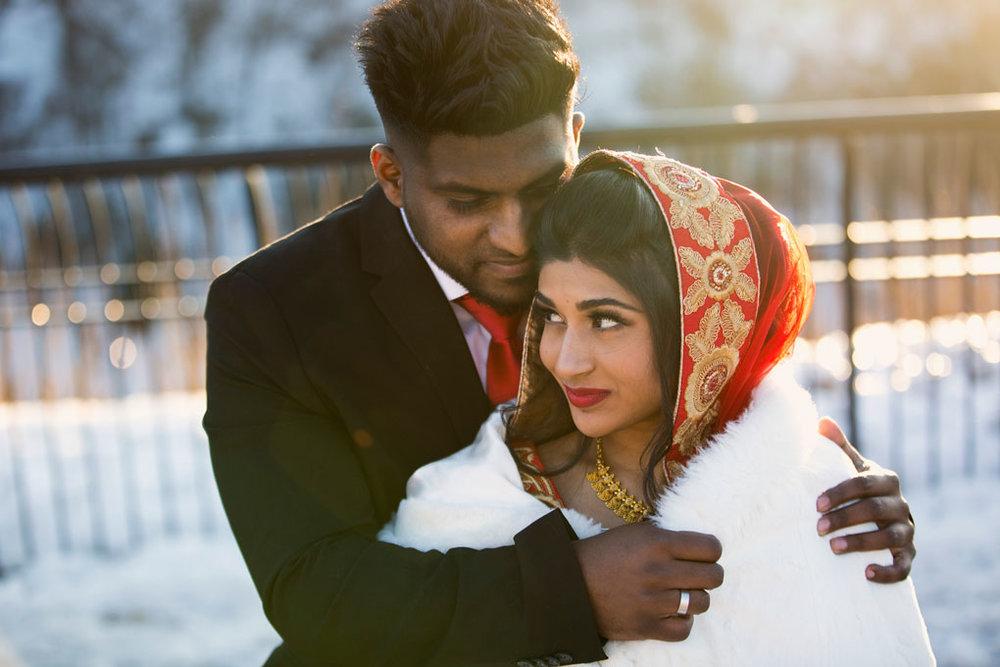 2018_02_24---Falana-&-Rajeeth-092.jpg