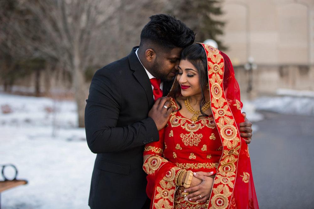 2018_02_24---Falana-&-Rajeeth-113.jpg