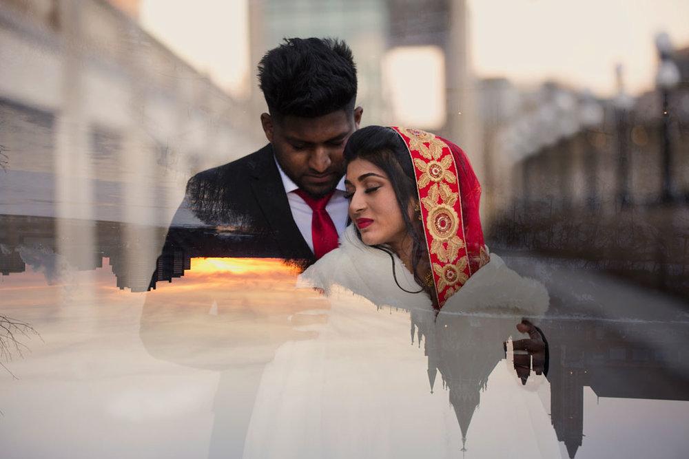 2018_02_24---Falana-&-Rajeeth-125.jpg