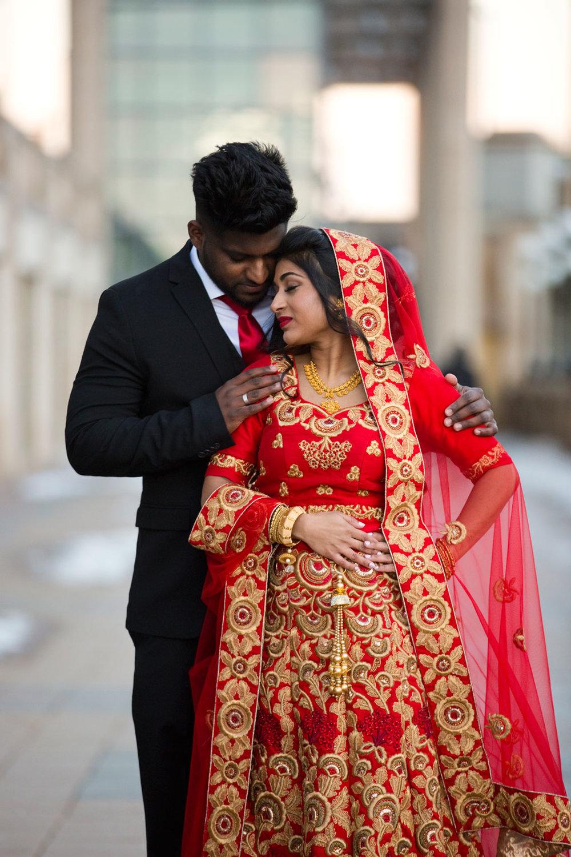 2018_02_24---Falana-&-Rajeeth-128.jpg