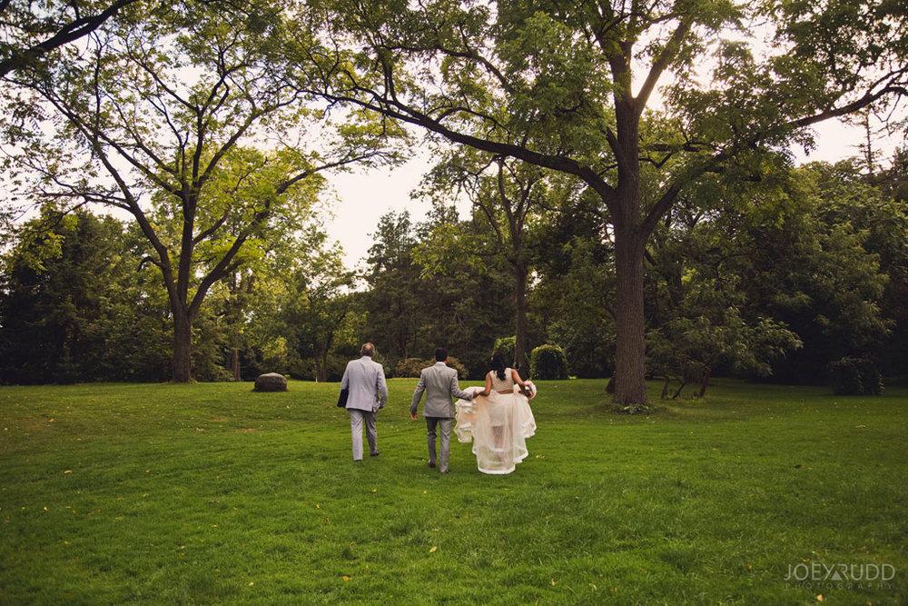 Elopement Wedding Officiant, Elopement Wedding Photographer, Ottawa Wedding Photographer, Ottawa Wedding Photography,