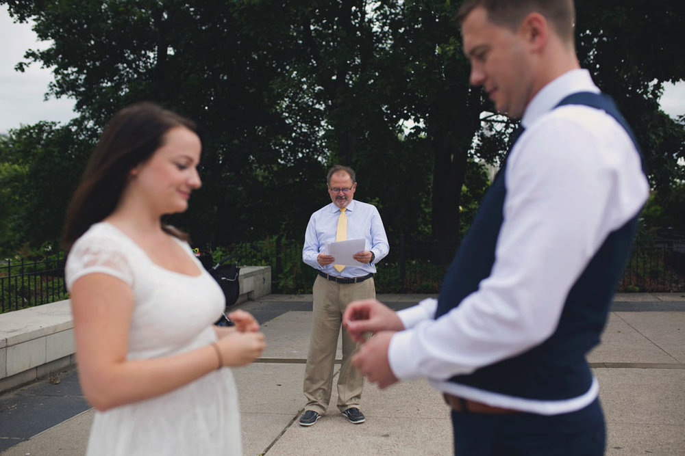 Elopement Wedding Officiant, Elopement Wedding Photographer, Ottawa Wedding Photographer, Ottawa Wedding Photography, Downtown Ottawa, Parliament