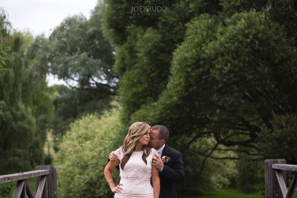 Elopement Wedding Officiant, Elopement Wedding Photographer, Ottawa Wedding Photographer, Ottawa Wedding Photography, Experimental Farm