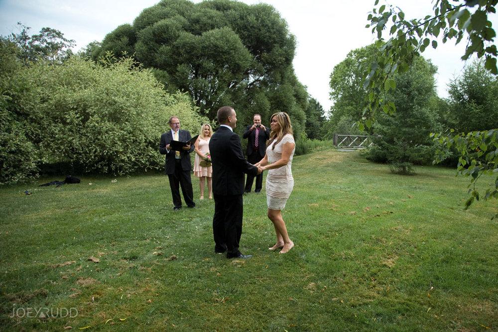 Elopement Wedding Officiant, Elopement Wedding Photographer, Ottawa Wedding Photographer, Ottawa Wedding Photography, arboretum