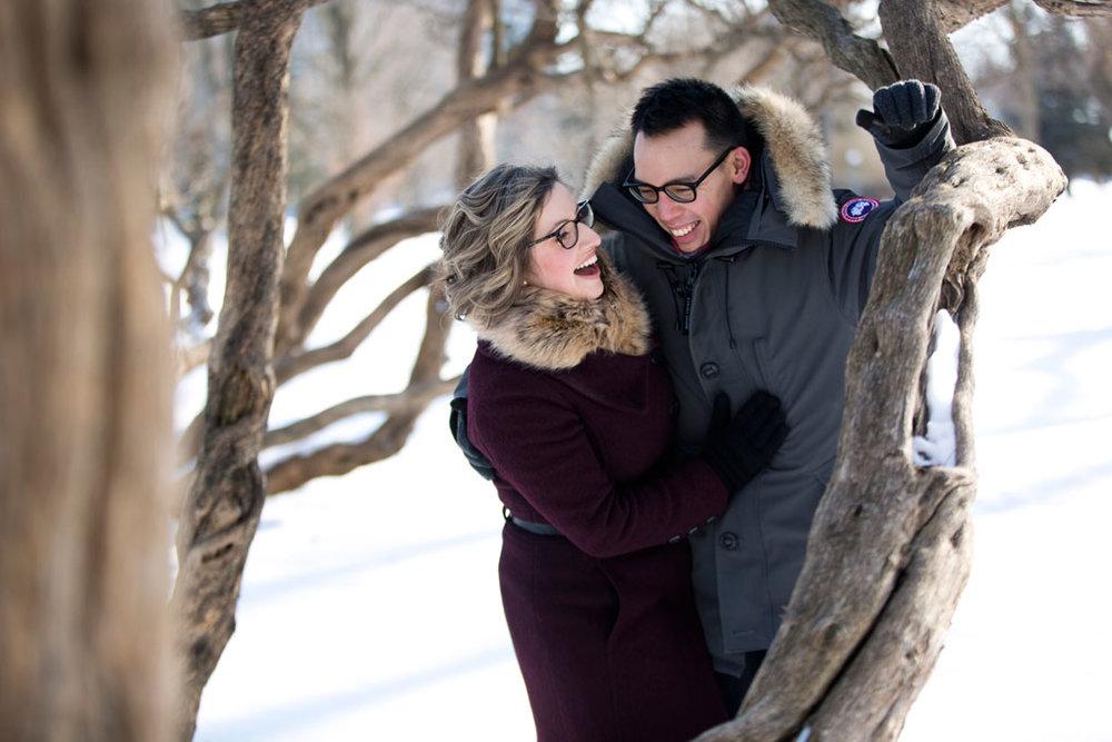 Elopement Wedding Officiant, Elopement Wedding Photographer, Ottawa Wedding Photographer, Ottawa Wedding Photography, Fun
