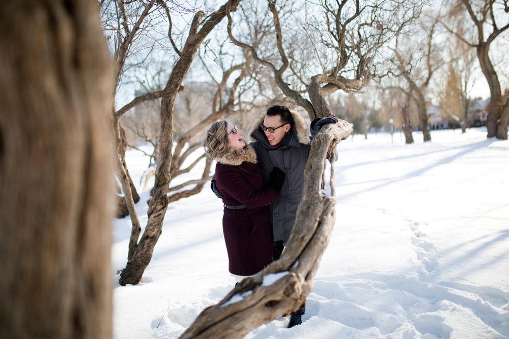 Elopement Wedding Officiant, Elopement Wedding Photographer, Ottawa Wedding Photographer, Ottawa Wedding Photography, Winter Wedding