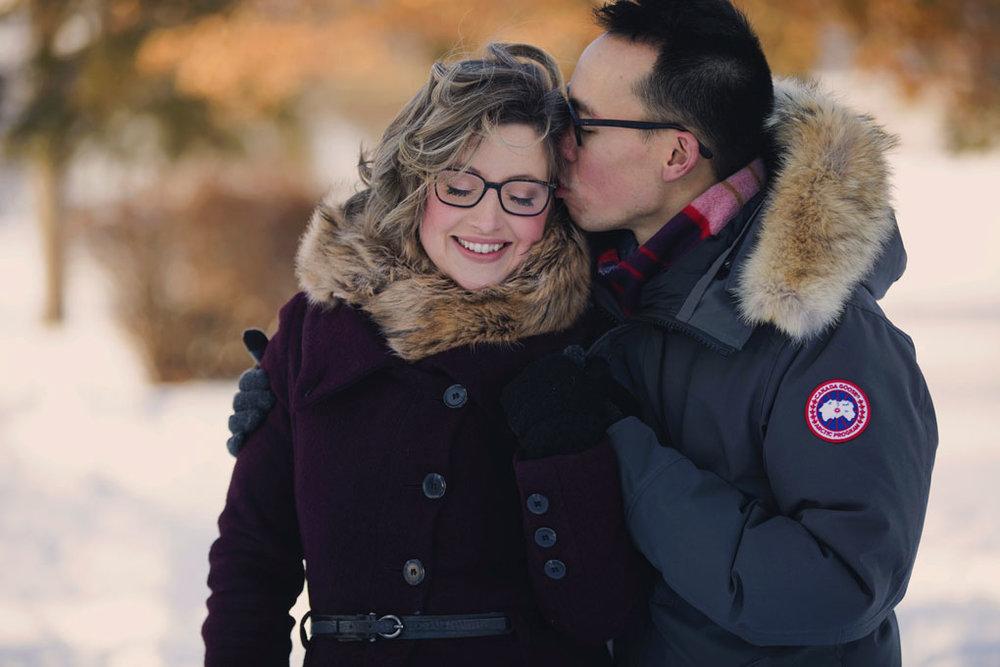 Elopement Wedding Officiant, Elopement Wedding Photographer, Ottawa Wedding Photographer, Ottawa Wedding Photography, Photography for Intimate Wedding in Ottawa