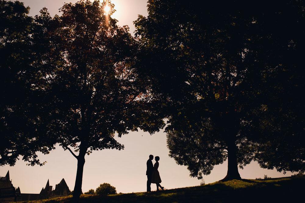 Elopement Wedding Officiant, Elopement Wedding Photographer, Ottawa Wedding Photographer, Ottawa Wedding Photography, Downtown Ottawa