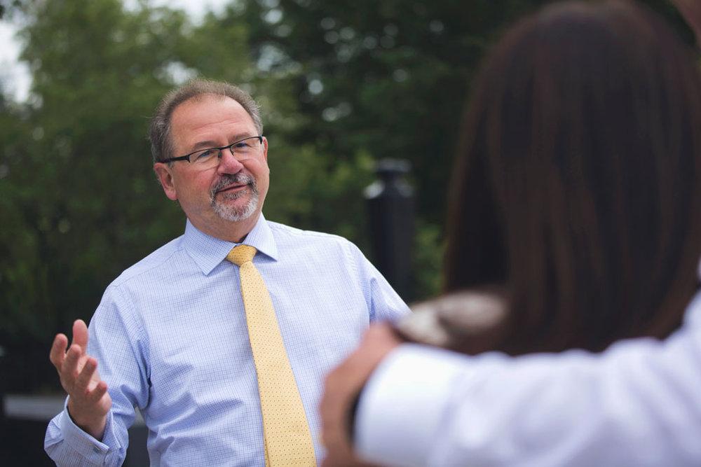Elopement Wedding Officiant, Elopement Wedding Photographer, Ottawa Wedding Photographer, Ottawa Wedding Photography, Keith Langille
