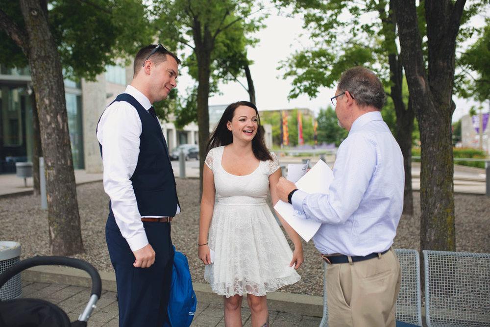 Elopement Wedding Officiant, Elopement Wedding Photographer, Ottawa Wedding Photographer, Ottawa Wedding Photography, Wedding Celebrants