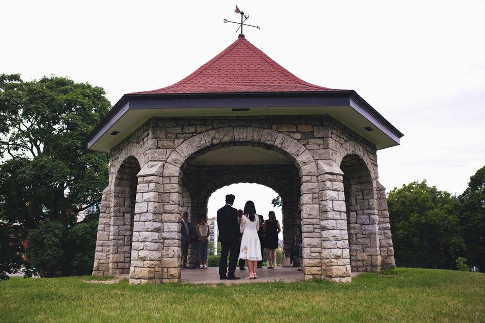 Elopement Wedding Officiant, Elopement Wedding Photographer, Ottawa Wedding Photographer, Ottawa Wedding Photography, MacDonalds Gardens