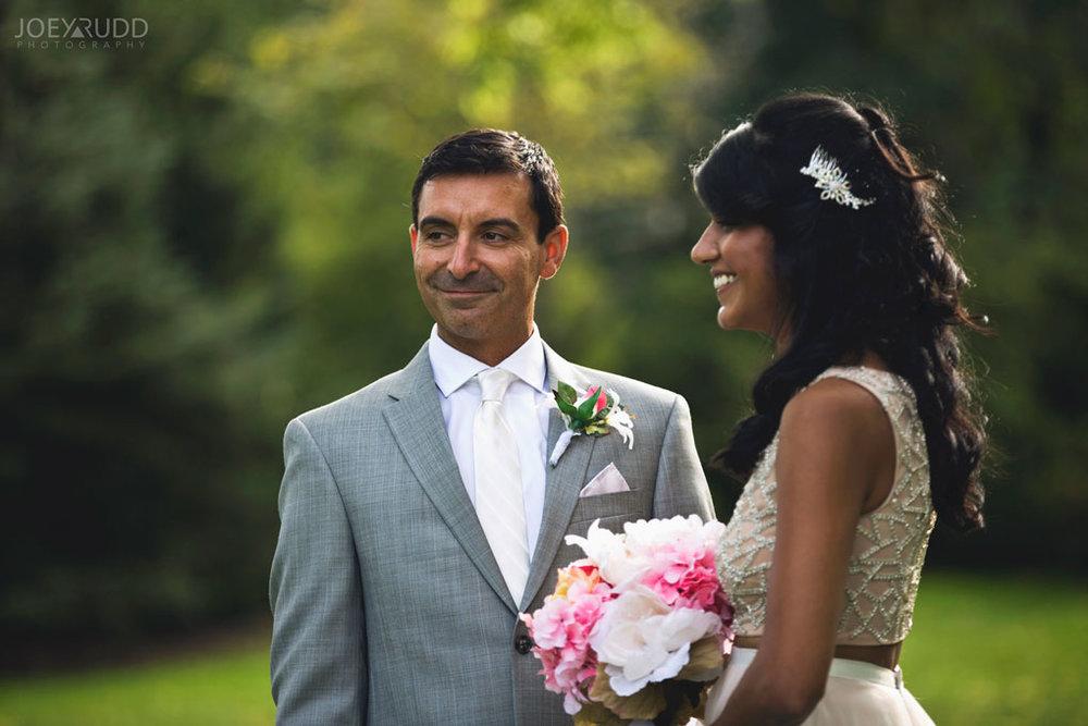 Elopement Wedding Officiant, Elopement Wedding Photographer, Ottawa Wedding Photographer, Ottawa Wedding Photography, Private Arboretum