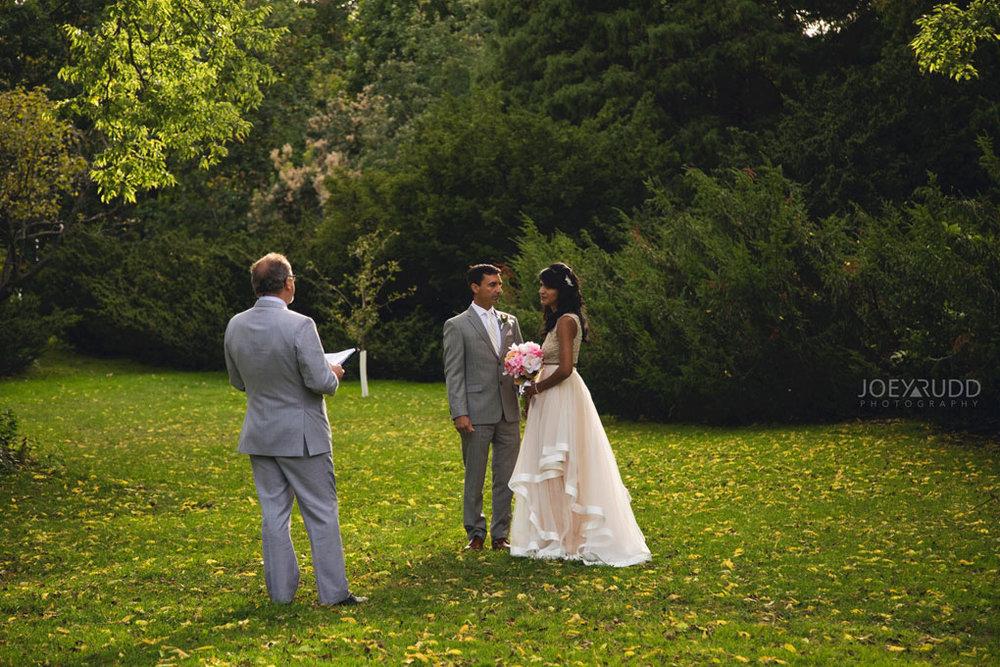 Elopement Wedding Officiant, Elopement Wedding Photographer, Ottawa Wedding Photographer, Ottawa Wedding Photography, Elopement Wedding