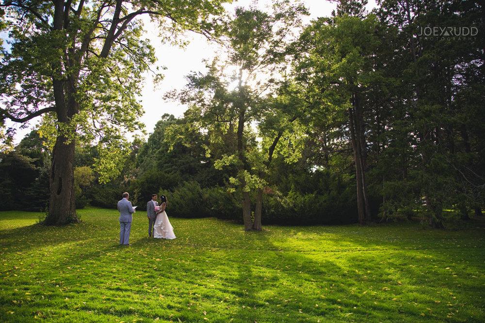 Elopement Wedding Officiant, Elopement Wedding Photographer, Ottawa Wedding Photographer, Ottawa Wedding Photography, Elopement