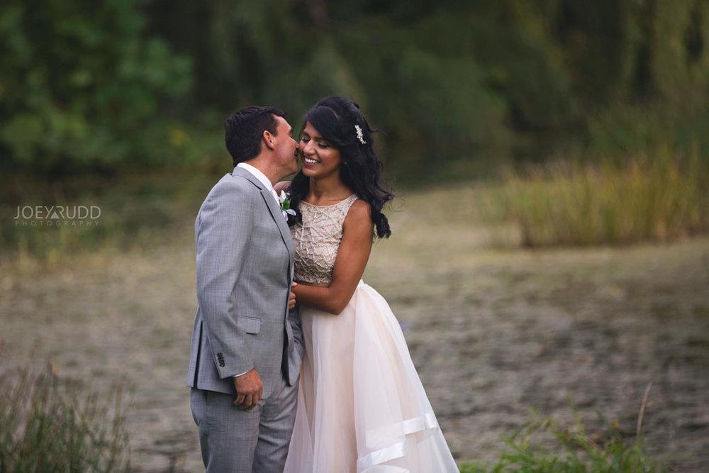 Elopement Wedding Officiant, Elopement Wedding Photographer, Ottawa Wedding Photographer, Ottawa Wedding Photography, Park