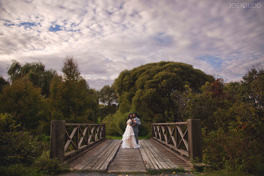 Elopement Wedding Officiant, Elopement Wedding Photographer, Ottawa Wedding Photographer, Ottawa Wedding Photography, Bridge