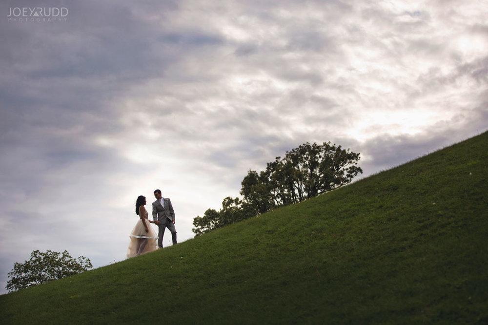 Elopement Wedding Officiant, Elopement Wedding Photographer, Ottawa Wedding Photographer, Ottawa Wedding Photography, Hill