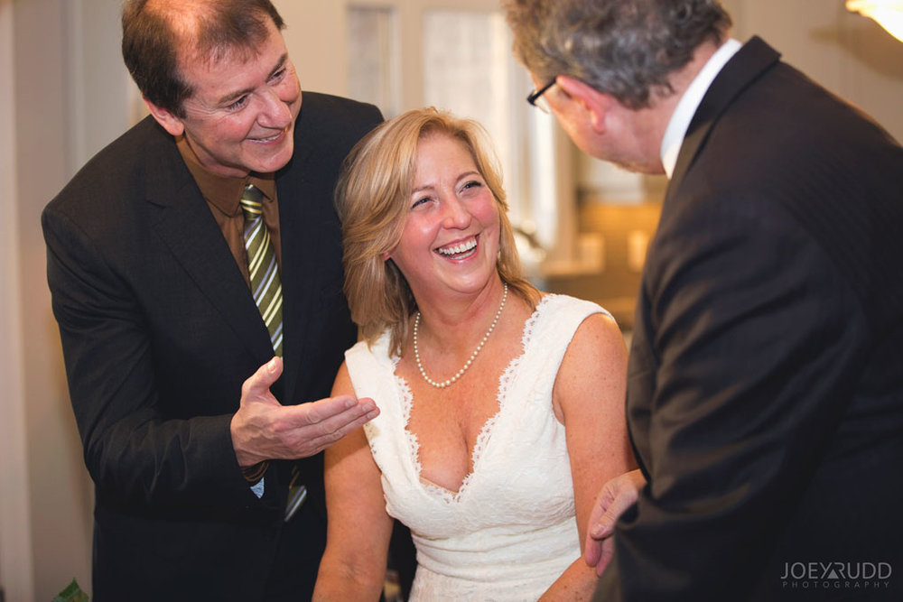 Elopement Wedding Officiant, Elopement Wedding Photographer, Ottawa Wedding Photographer, Ottawa Wedding Photography, Affordable Wedding Photography