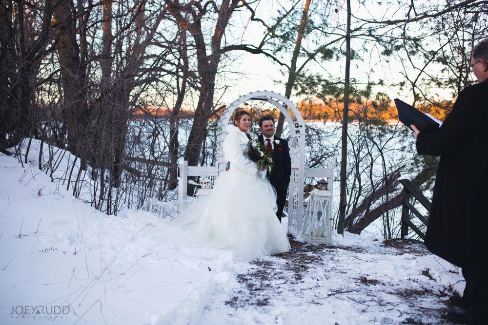 Elopement Wedding Officiant, Elopement Wedding Photographer, Ottawa Wedding Photographer, Ottawa Wedding Photography, Ceremony Outdoors Ottawa