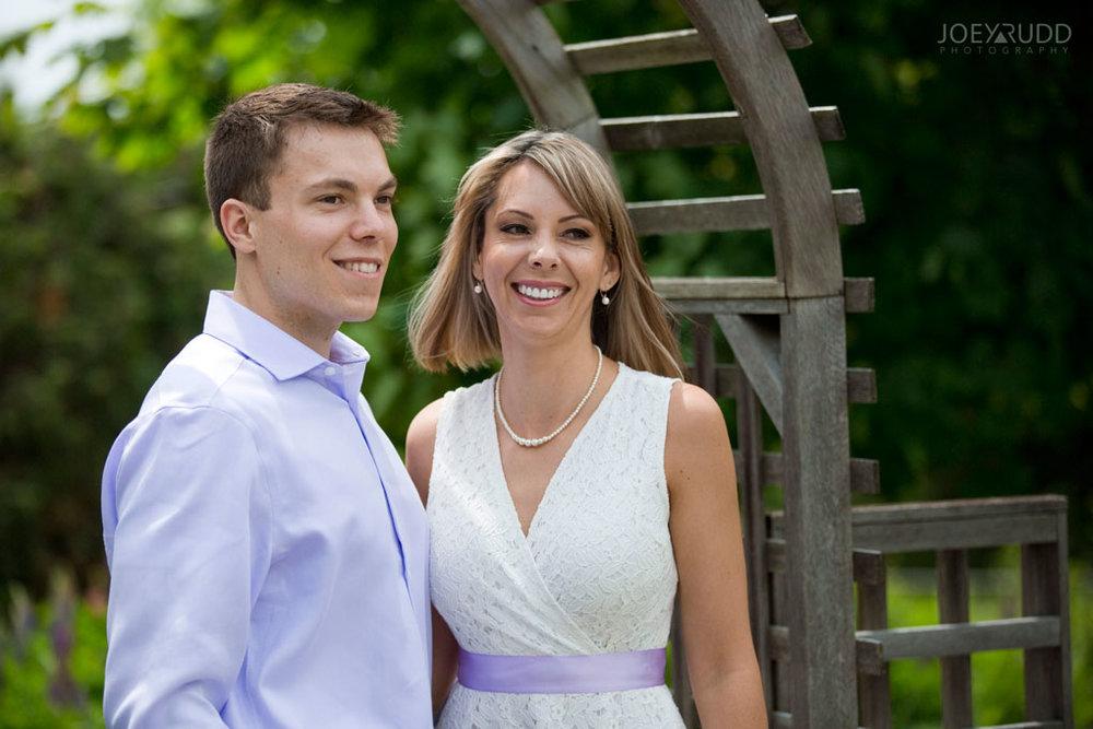 Elopement Wedding Officiant, Elopement Wedding Photographer, Ottawa Wedding Photographer, Ottawa Wedding Photography, Backyard Wedding