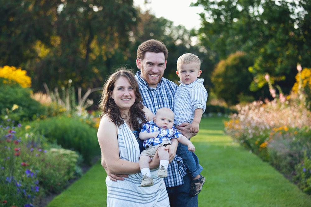 32013_08_15---Rudd-Family-050.jpg