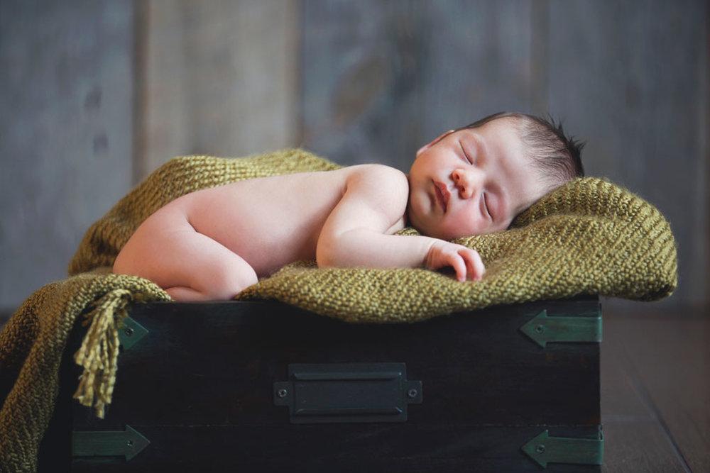32014_10_03---Baby-Alessio-037.jpg