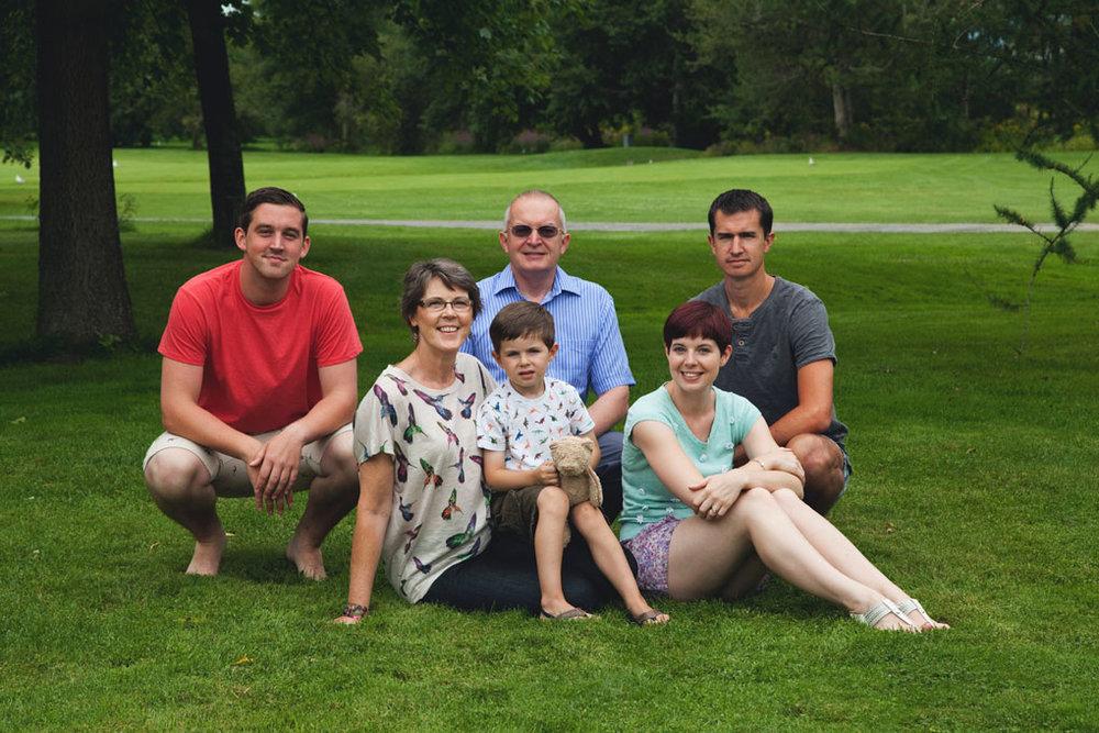 72013_08_25---Harris-Family-004.jpg