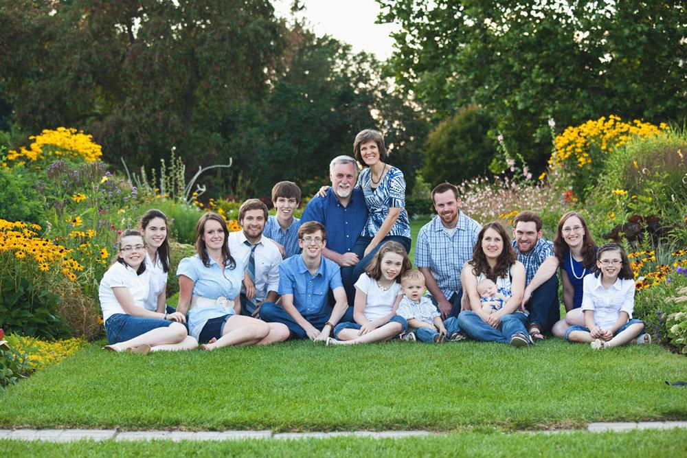 112013_08_15---Rudd-Family-073.jpg