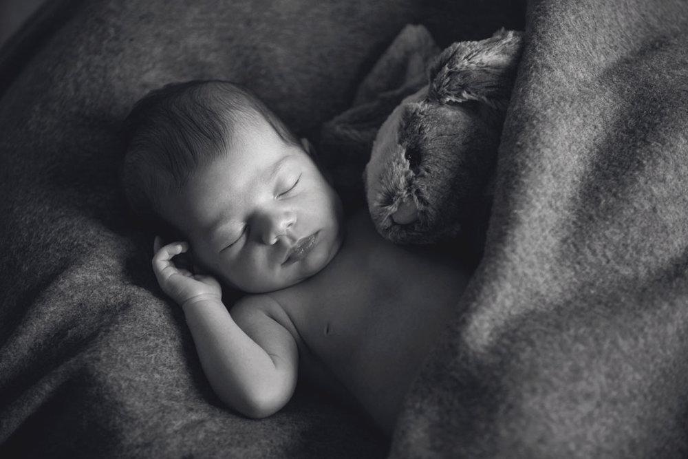 112014_10_03---Baby-Alessio-050.jpg