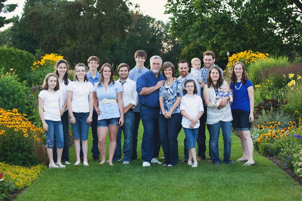152013_08_15---Rudd-Family-071.jpg