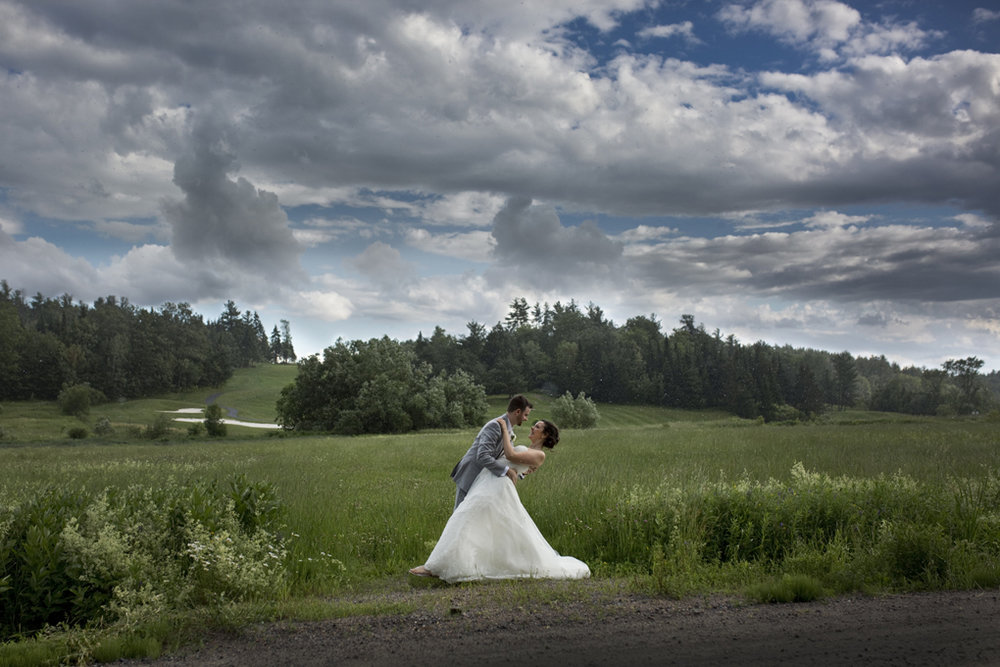 Best Wedding Photos of 2017, Ottawa, Ottawa Photographer, Joey Rudd Photography, Elopement Photographer, Ottawa Wedding Venue, Wedding Day Shot List, Must Have Wedding Photos, Rain, Clouds
