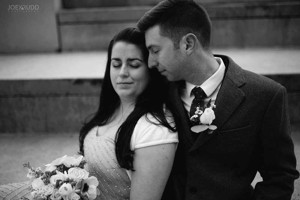 Ottawa, Elopement, Wedding, Wedding Photographer, Joey Rudd Photography, Candid