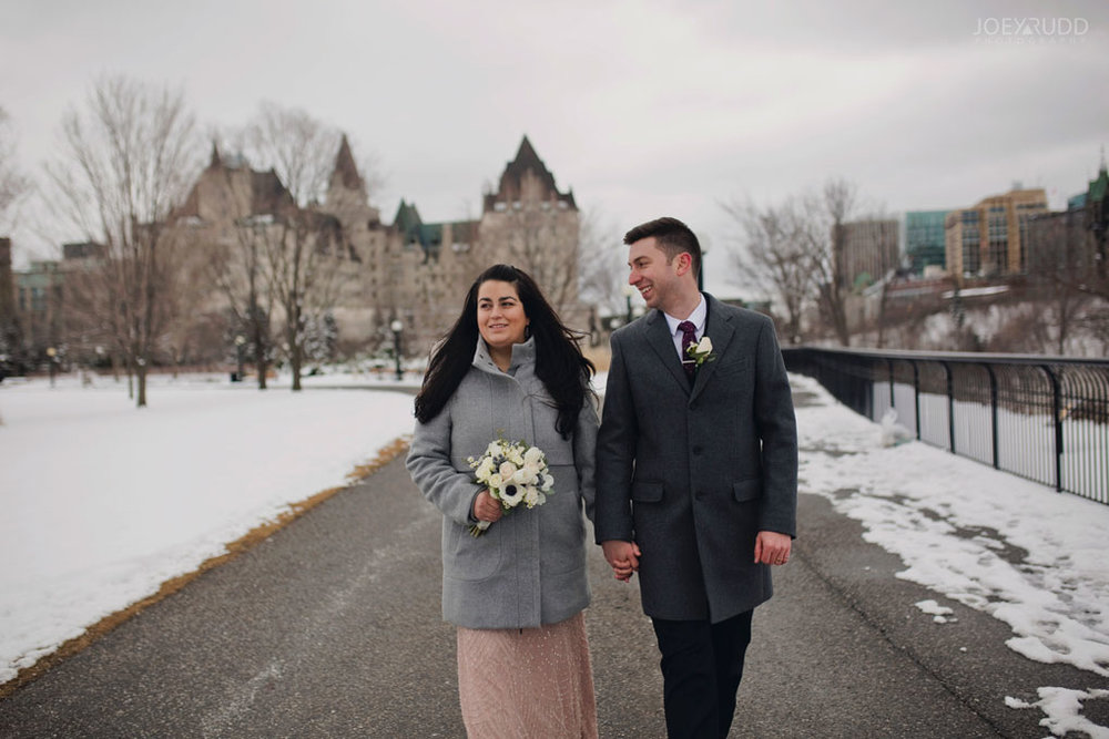 Ottawa, Elopement, Wedding, Wedding Photographer, Joey Rudd Photography, Lifestyle
