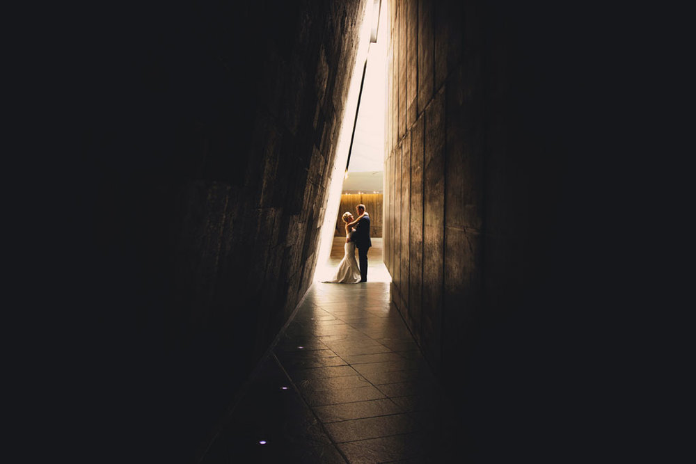 Indoor Photos, War Museum, Wedding, Joey Rudd Photography
