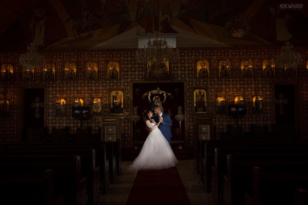 coptic wedding, ottawa wedding, ottawa wedding photographer, ottawa wedding photography, ottawa photographer, wedding photography, traditional wedding, bride and groom, engaged, orthodox wedding, joey rudd photography, bride and groom posing
