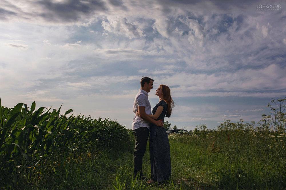 Ontario Photographer, Engagement Photos, engagement photographer, Newington photographer, ottawa photographer, ottawa wedding, ottawa wedding photography, rustic wedding, rustic engagement, farm wedding, farm wedding photos