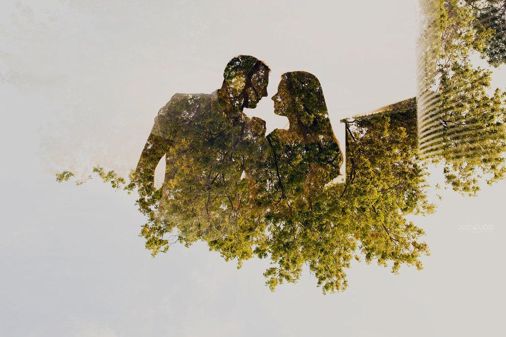 Ontario Photographer, Engagement Photos, engagement photographer, Newington photographer, ottawa photographer, ottawa wedding, ottawa wedding photography, rustic wedding, rustic engagement, farm wedding, farm wedding photos, double exposure