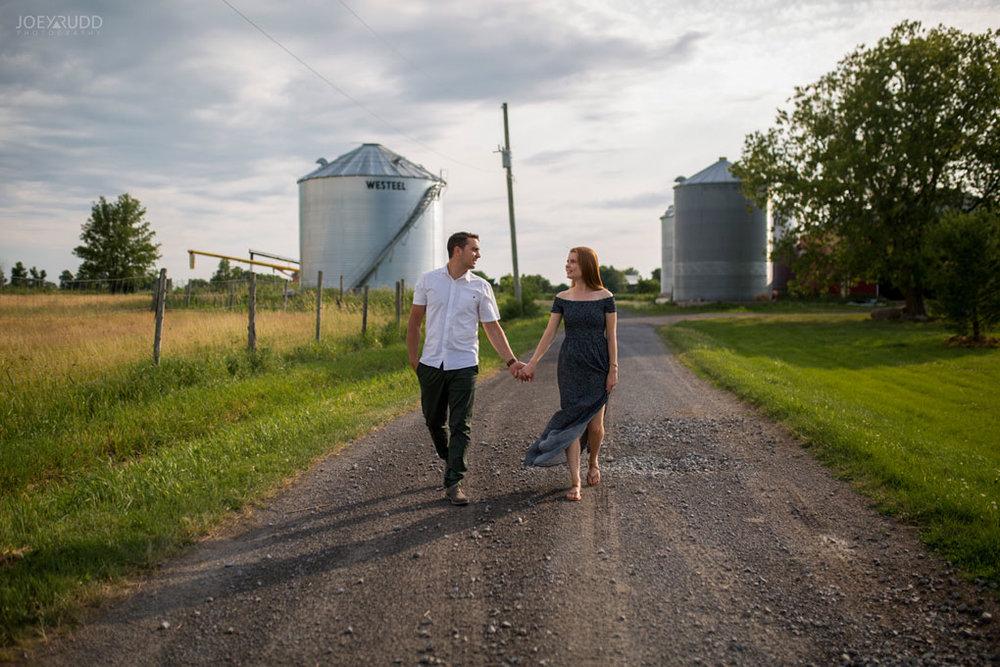 Ontario Photographer, Engagement Photos, engagement photographer, Newington photographer, ottawa photographer, ottawa wedding, ottawa wedding photography, rustic wedding, rustic engagement, farm wedding, farm wedding photos, farm