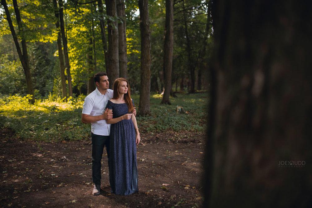 Ontario Photographer, Engagement Photos, engagement photographer, Newington photographer, ottawa photographer, ottawa wedding, ottawa wedding photography, rustic wedding, rustic engagement, farm wedding, farm wedding photos, forest