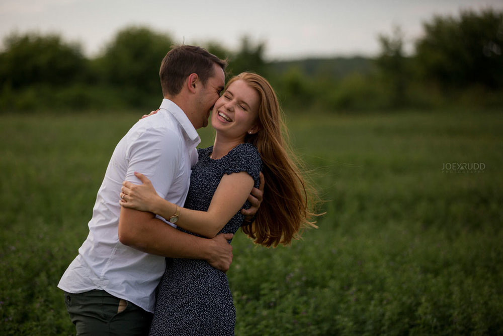 Ontario Photographer, Engagement Photos, engagement photographer, Newington photographer, ottawa photographer, ottawa wedding, ottawa wedding photography, rustic wedding, rustic engagement, farm wedding, farm wedding photos, happy
